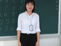 Nguyen_Thi_Anh